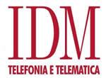 I.D.M Telematica Mantova