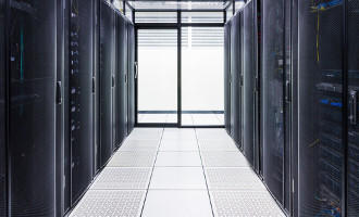 data_centre_page